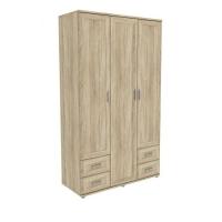 Шкаф для одежды 513.09 Гарун-К