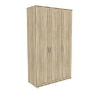 Шкаф для одежды 513.03 Гарун-К