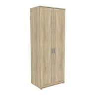 Шкаф для одежды 512.03 Гарун-К