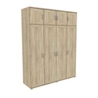 Шкаф для одежды 514.09 Гарун-К