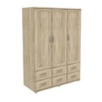 Шкаф для одежды 413.08 Гарун-К