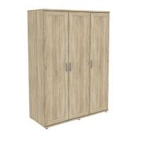Шкаф для одежды 413.03 Гарун-К