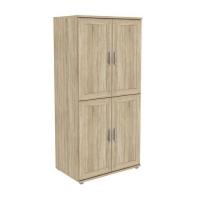 Шкаф для одежды 412.07 Гарун-К