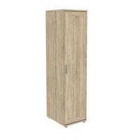 Шкаф для одежды 411.01 Гарун-К