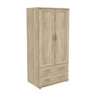 Шкаф для одежды 412.08 Гарун-К