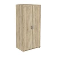 Шкаф для одежды 412.05 Гарун-К
