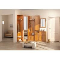 Комплект мебели для прихожей №4 Гарун