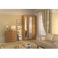 Комплект мебели для гостиной №8 Гарун