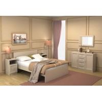 Комплект мебели для спальни №2 Гарун