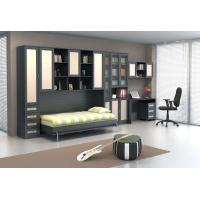 Комплект мебели для спальни №1 Гарун