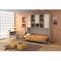 Комплект мебели для детской комнаты №1 Гарун