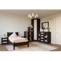 Комплект мебели для детской №2 Гарун-К