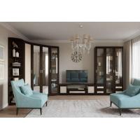 Комплект мебели для гостиной №3 Гарун-К
