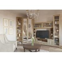 Комплект мебели для гостиной №1 Гарун-К