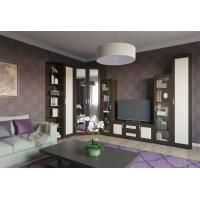 Комплект мебели для гостиной №10 Гарун-К