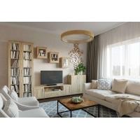 Комплект мебели для гостиной №9 Гарун-К