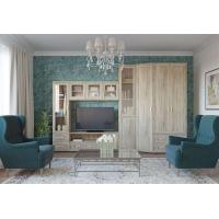 Комплект мебели для гостиной №5 Гарун-К
