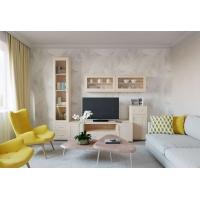 Комплект мебели для гостиной №2 Гарун-К