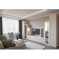 Комплект мебели для гостиной №4 Гарун-К