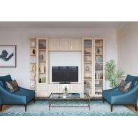 Комплект мебели для гостиной №6 Гарун-К