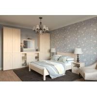 Комплект мебели для спальни №5 Гарун-К