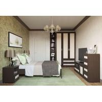 Комплект мебели для спальни №4 Гарун-К
