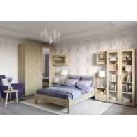 Комплект мебели для спальни №6 Гарун-К
