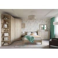 Комплект мебели для спальни №3 Гарун-К