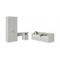 Набор детской мебели Кантри ГН-308.100