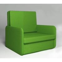 Кресло-кровать Бланес 3