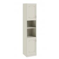 Шкаф комбинированный открытый Лючия ТД-235.07.20
