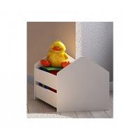 Ящик для игрушек Сказка