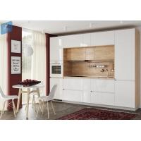 Кухонный гарнитур Лорен комплектация 1