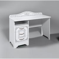 Письменный стол Ноктюрн