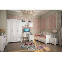 Детская мебель Ноктюрн №3