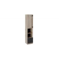 Шкаф комбинированный Окланд ТД-324.07.20