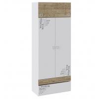 Шкаф для одежды Оксфорд ТД-139.07.22