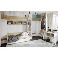 Набор детской мебели Оксфорд ГН-139.002