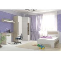 Комплект детской мебели Палермо Юниор №2