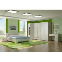 Комплект мебели для спальни Палермо №2