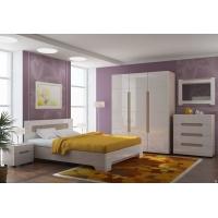 Комплект мебели для спальни Палермо №1