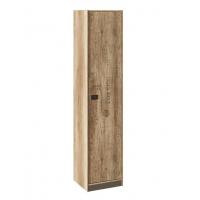 Шкаф для белья Пилигрим ТД-276.07.21