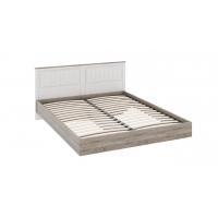 Кровать 1600 Прованс СМ-223.01.001