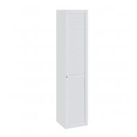 Шкаф для белья с 1-ой дверью правый Ривьера СМ 241.21.001 R