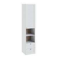 Шкаф комбинированный Ривьера ТД-241.07.20