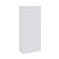 Шкаф для одежды с 2-мя дверями Ривьера СМ 241.22.002