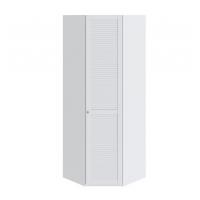 Шкаф угловой с 1-ой дверью правый Ривьера СМ 241.23.003 R
