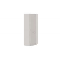 Шкаф угловой левый Сабрина СМ-307.07.230L