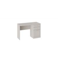 Стол с ящиками с опорой Сабрина СМ-307.15.002-01
