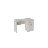 Стол с ящиками Сабрина ТД-307.15.02